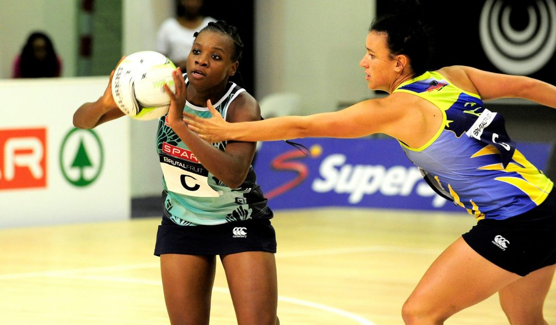 DEFENDING CHAMPIONS LOSE THEIR OPENING MATCH